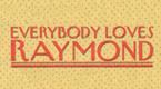 Svi vole Rejmonda