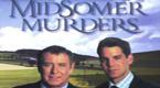 Ubistva u Midsomeru