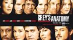 Uvod u anatomiju (Grey's Anatomy)