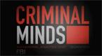 Zločinački umovi