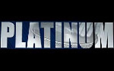 Serija Platina (Platinum)