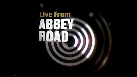 Serija Uživo sa Ebi rouda (Live From Abbey Road)