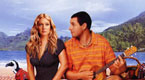 50 poljubaca za pamćenje (50 First Dates)