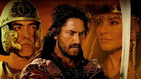 Film Atila,bič božiji (Atila, bič Božiji)