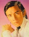 Dejvid Čiang
