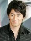 Jin Mo Ju