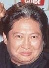 Samo Hung Kam-Bo