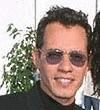 Mark Entoni