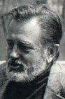 Edvard Dmitrik