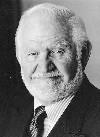 Robert Proski
