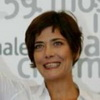 Sandra Čekareli