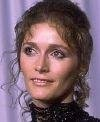 Margot Kider