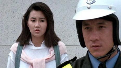 Jackie chan filmovi sa prevodom na srpski online dating 10
