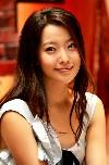 Hi-Seon Kim