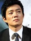 Beom-su Li