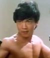 Biao Juen