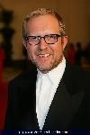 Harald Krasnicer