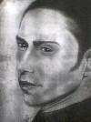 Valeri Nikolajev