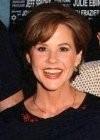 Linda Bler