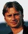 Robert Karlajl