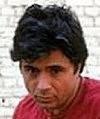 Robert Blejk