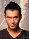 Toni Leung