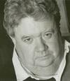 Jan Meknajs