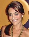 Julijana Paes