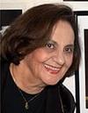 Laura Kardoso