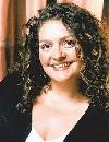 Aida Turturo