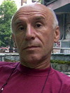 Boro Stjepanović
