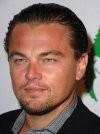 Leonardo DiKaprio