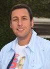 Adam Sendler