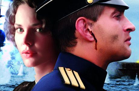 Film Admiral (Admiral)