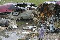 Avionske nesreće