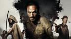 OkruĹžen mrtvima (The Walking Dead)