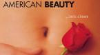 Američka lepota