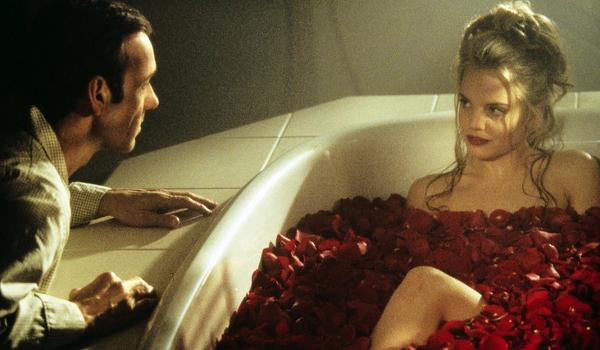 Film Američka lepota (American Beauty)