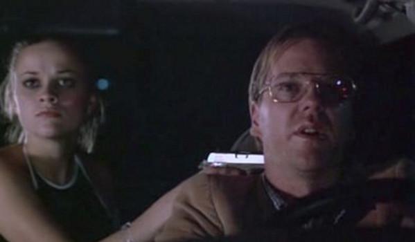 Film Autoput straha (Freeway)