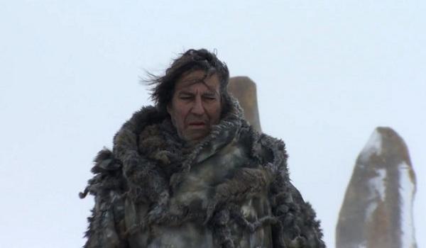 Serija Igra prestola (Game of Thrones)