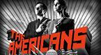 Amerikanci