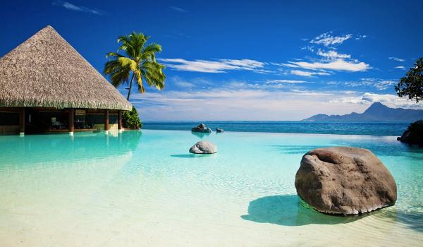 Plaža - Page 7 Havaji600135305020130408074206