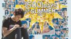 500 dana leta