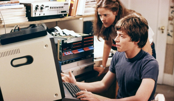 Najopasniji hakeri na svetu
