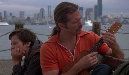 Film Američko srce (American Heart)