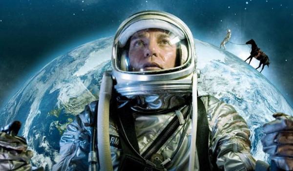 Film Astronaut farmer (The Astronaut Farmer)