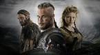 Vikinzi (Vikings)