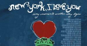 Njujork, volim te (New York, I Love You)