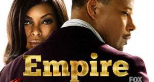 Imperija