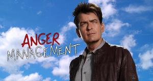 Bez ljutnje, molim (Anger Management )